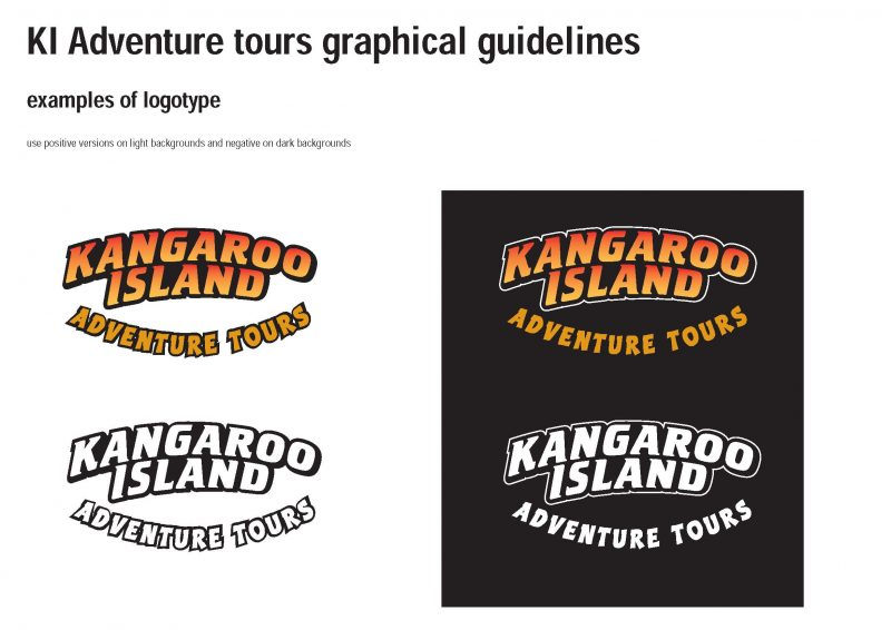 KIAT_graphical_guidelines_Page_1