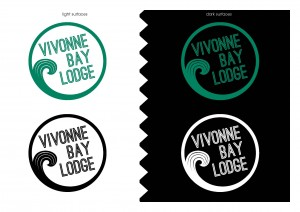 vivonne bay lodge logo_Page_1