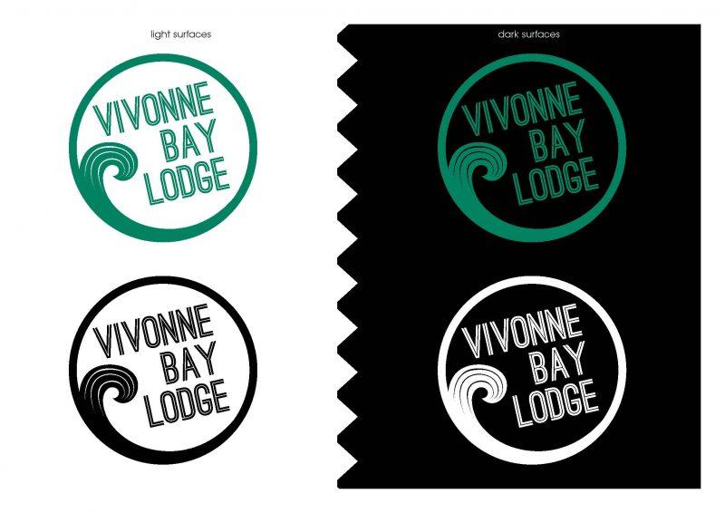 vivonne bay lodge logo_Page_1