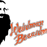 Weirdman Beaardman