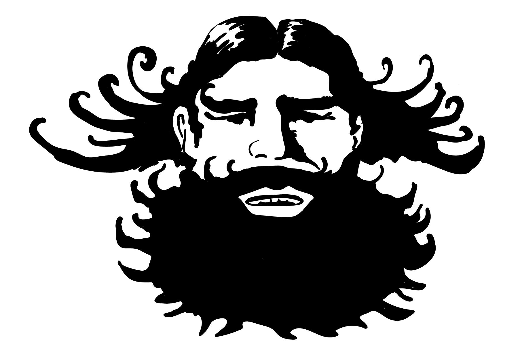 beardedWeb-01