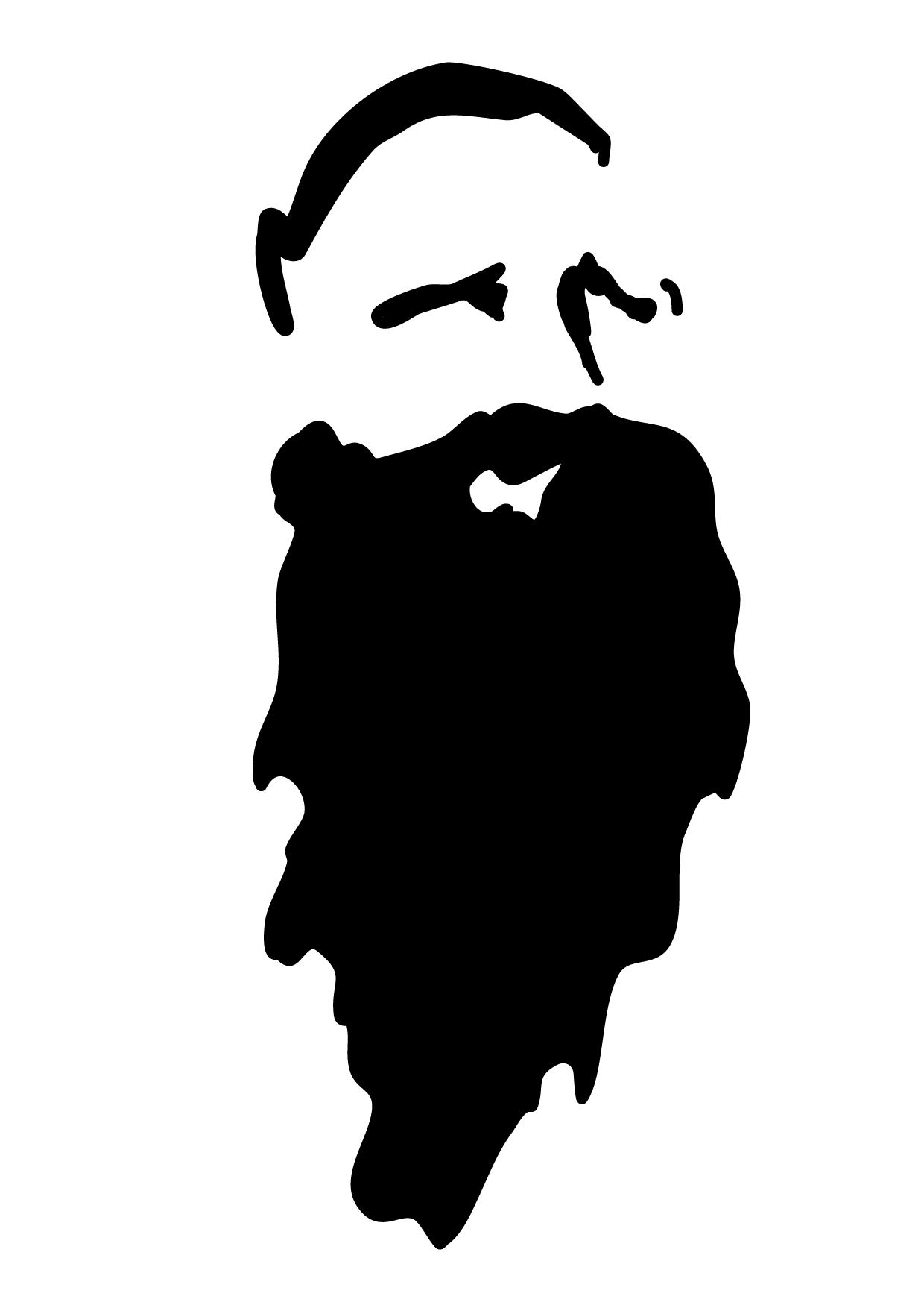 beardedWeb-02