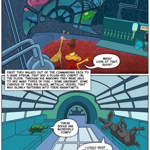 Submarine Story_p36